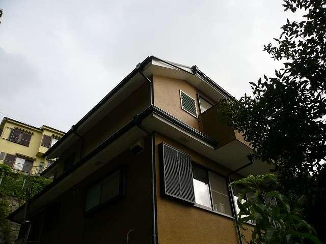 横浜市 N様邸