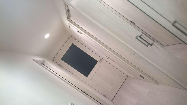 海老名市 H様邸  中古住宅リノベーション工事のご紹介です。(2)